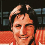[Picture of Chris Nicholl]