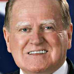 [Picture of Fred Nile]