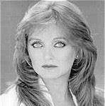[Picture of Linda Nolan]