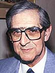 [Picture of Denis Norden]
