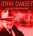 [Picture of John Oaksey]