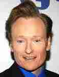 [Picture of Conan O'Brien]
