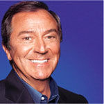[Picture of Des O'Connor]