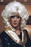 [Picture of Paul O'Grady]