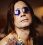 [Picture of Ozzy Osbourne]