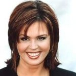 [Picture of Marie Osmond]
