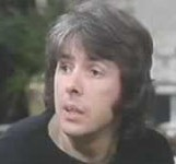 [Picture of Richard O'Sullivan]
