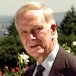 [Picture of Bob Packwood]