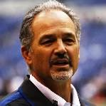 [Picture of Chuck Pagano]