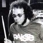 [Picture of Ian Paice]