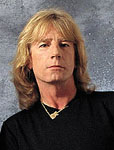 [Picture of Rick Parfitt]