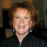 [Picture of Judy Parfitt]