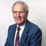 [Picture of Nicholas Parsons]