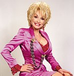 [Picture of Dolly Parton]