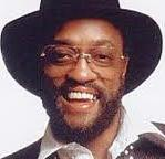 [Picture of Billy Paul]