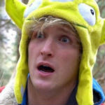 [Picture of Logan Paul]