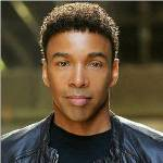 [Picture of Allen Payne]