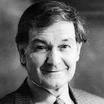 [Picture of Roger Penrose]