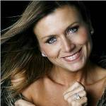 [Picture of Tricia Penrose]