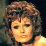 [Picture of Valerie Perrine]