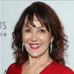 [Picture of Arlene Phillips]