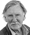 [Picture of Leslie Phillips]