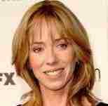 [Picture of Mackenzie Phillips]