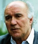 [Picture of Michel Piccoli]