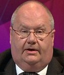[Picture of Eric Pickles]