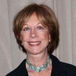 [Picture of Christina Pickles]
