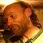 [Picture of Robert Pickton]
