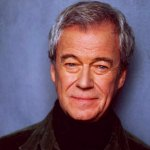 [Picture of Gordon Pinsent]