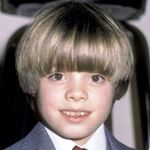 [Picture of Danny Pintauro]