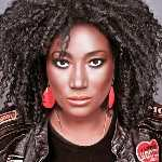 [Picture of Bonnie Pointer]