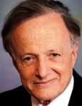 [Picture of John Polanyi]