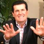 [Picture of Peter Popoff]