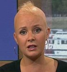 [Picture of Gail Porter]