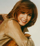 [Picture of Stefanie Powers]