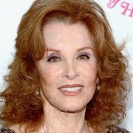[Picture of Stephanie Powers]