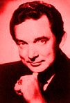 [Picture of Ray Price]