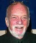 [Picture of Harold Prince]