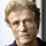 [Picture of Jürgen Prochnow]