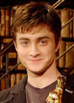 [Picture of Daniel Radcliffe]