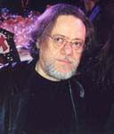 [Picture of Tommy Ramone]