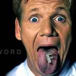 [Picture of Gordon Ramsay]