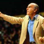 [Picture of Jack Ramsay]