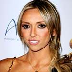[Picture of Giuliana Rancic]