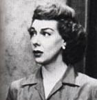 [Picture of Joyce Randolph]