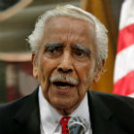 [Picture of Charles Rangel]