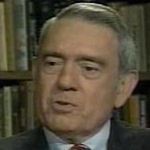 [Picture of Dan Rather]
